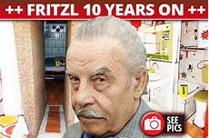 josef fritzl world s worst horror houses 10 years after