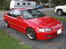 1000  Images About Ej1 On Pinterest Cars Chic And Honda
