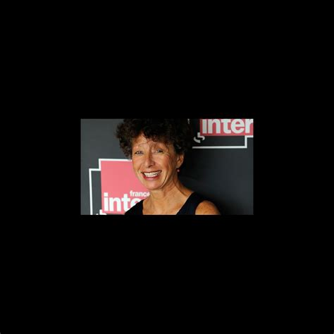 Christine Barger Naked