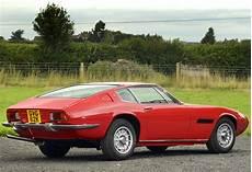 1970 Maserati Ghibli Ss Specifications Photo Price