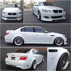 bmw m5 e60 kaufen white m5 bbs lm bmw bmw series bmw 540