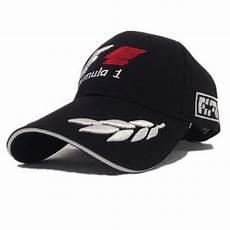 F1 Baseball Cap formula 1 baseball cap michael schumacher signed f1 cap