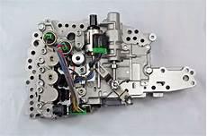 2015 nissan altima transmission fluid pressure sensor location re0f10a jf011e cvt valve 2 sensor nissan altima