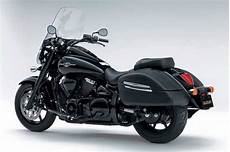 suzuki intruder 1500 edition cruiser like harley