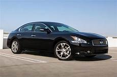 how to work on cars 2012 nissan maxima transmission control 2012 nissan maxima photos informations articles bestcarmag com