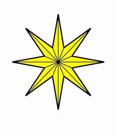 bilder sterne heraldik wikiwand