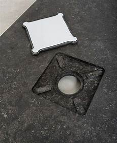 doccia in pietra piatti doccia pietra naturale piatto doccia su misura