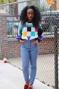 typische 80er kleidung 8 of the best 80s fashion trends