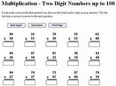 multiplication worksheets sixth grade 4600 digit multiplication worksheets free free multiplication worksheets multiplication