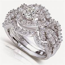 here are daily updates and fashion 3 piece wedding rings sets cheap 2014 for