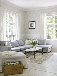 calming room colors living room calming colors for the home