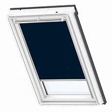 purovi 174 thermo sonnenschutz f 252 r dachfenster hitzeschutz
