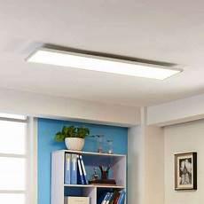 pannelli a led per interni acquista pannello led da soffitto arthur bianco neutro 40