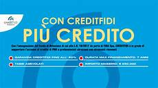 banche convenzionate telepass convenzione creditfidi fira credito agevolato per le pmi