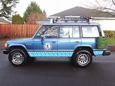 automotive repair manual 1993 mitsubishi montero transmission control 1989 mitsubishi montero ls 4x4 1990 1991 1992 1993 1994 1995 1996 1997 1998 1999 classic