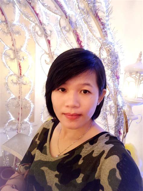 Nguyen Ngoc Luu