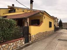 colore esterno casa colore per esterno casa