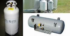 réservoir gaz propane the ultimate rv propane tank guide