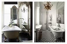 nel bagno l eleganza senza tempo bagno in stile barocco