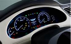 transmission control 2012 hyundai genesis instrument cluster hyundai launches limited edition genesis prada for asian markets
