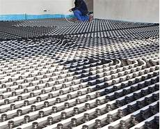 sistemi di riscaldamento a pavimento riscaldamento a pavimento lesmoterm