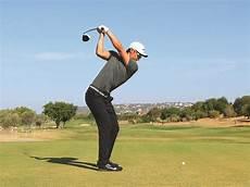 swing golf tecnica lo swing di haotong li golf turismo