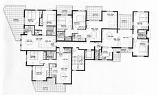 roman villa house plans roman villa floor plans house plans 85533