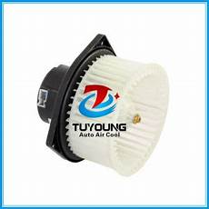 auto air conditioning repair 1993 infiniti q on board diagnostic system automotive air conditioning blower fan motor for nissan maxima sentra a33 infiniti i30 27220
