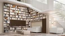 mobile libreria a parete libreria a muro mondo convenienza con 100 mobili per