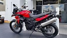 bmw f 800 gs gebraucht 13 865 2015 bmw f 800 gs dual sport motorcycle for sale