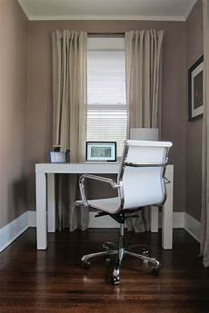 home office furniture nyc my home office not mine but i have a chair like this one