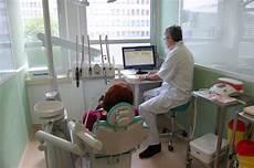 Chu De Nantes Centre De Soins Dentaires Votre Prise En