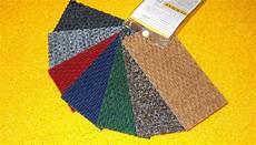 tappeti personalizzati con logo tappeti e zerbini intarsiati sagomati personalizzati con