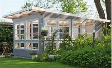 build a garden house yourself in 2020 garden shed diy