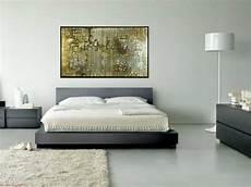 bilder für schlafzimmer modern 52 tolle vorschl 228 ge f 252 r schlafzimmer in grau archzine net