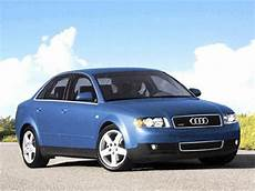blue book used cars values 2001 audi a4 security system 2003 audi a4 pricing ratings reviews kelley blue book