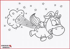 And Me Malvorlagen Wattpad Unicorn Malvorlagen Wattpad Tiffanylovesbooks