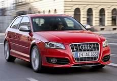 Audi A3 Gebrauchtwagen Jahreswagen Neuwagen Faircar De