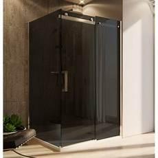 doccia idromassaggio 70x100 box doccia cristallo fum 232 da 8mm dolomite 70x100 70x120