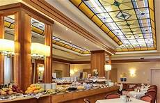 hotel best western president roma book at hotel best western president rome province of