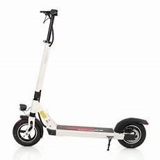 city scooter elektro wizzard elektro city scooter 2 5s e roller im elektro