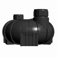 underground water tank 10000 litres