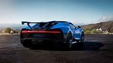 Bugatti Chiron Pur Sport 2020 5k 4 Wallpapers bugatti chiron pur sport 2020 5k 4 wallpaper hd car