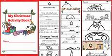 winter worksheets twinkl 20097 join twinkl primary resources free for early years eyfs ks1 ks2 activity