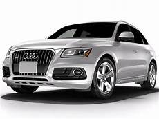 blue book value for used cars 2012 audi a3 free book repair manuals used 2013 audi q5 hybrid prestige sport utility 4d pricing kelley blue book