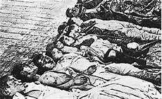 Victims Revolution the russian revolution smashing tsarist antisemitism
