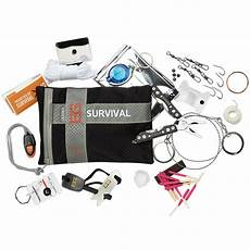 Grylls Survival Ultimate Kit Survival Kits