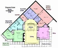 inground house plans underground homes floor plans beautiful best 25