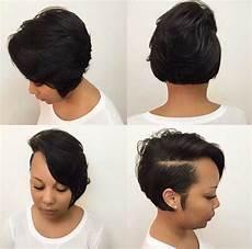 30 black short hairstyles 2015 2016 short hairstyles haircuts 2018 2019