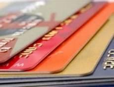existe t il de meilleures cartes bancaires